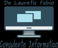 Mettiti in contatto con il tuo Consulente Informatico